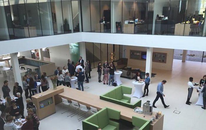 Employer-Experience-WVDB (sfeerfoto van interieur kantoor)