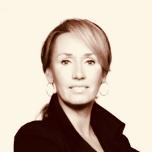 Mariëlle Leenes - WVDB Adviseurs