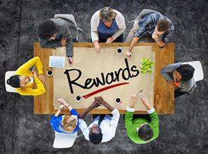 Modern belonen voor onderscheidend werkgeverschap