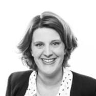 Sandra Wijngaarden (profielfoto)
