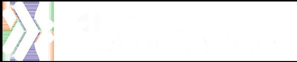 Wie wij zijn (logo HR Kiosk))