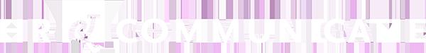 Wie wij zijn (logo HR&Communicatie))