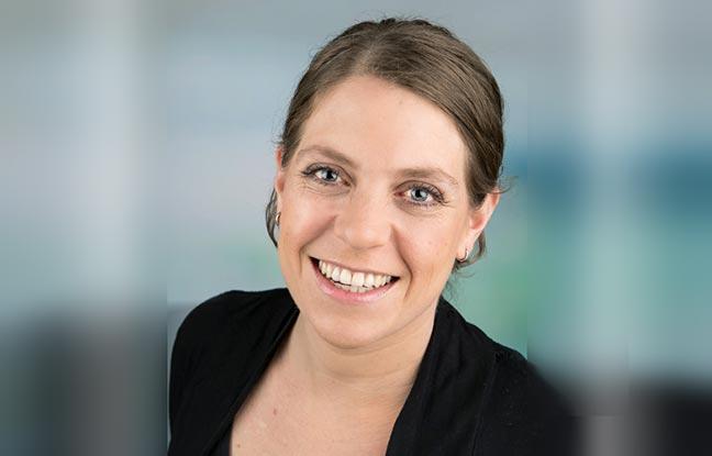 Sandra_Verheugen_Profiel